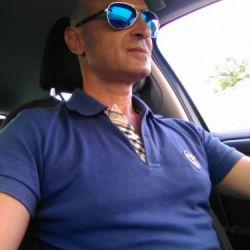 Accompagnatore gigolo Piero44